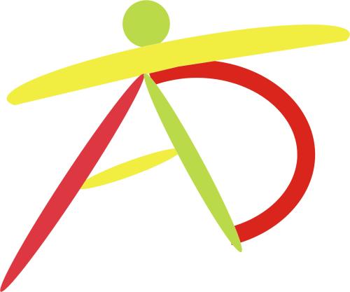新做西安工业大学人文学院广告学专业标志图片