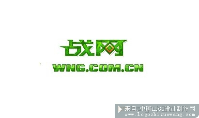 7月9号logo标志字体设计欣赏七