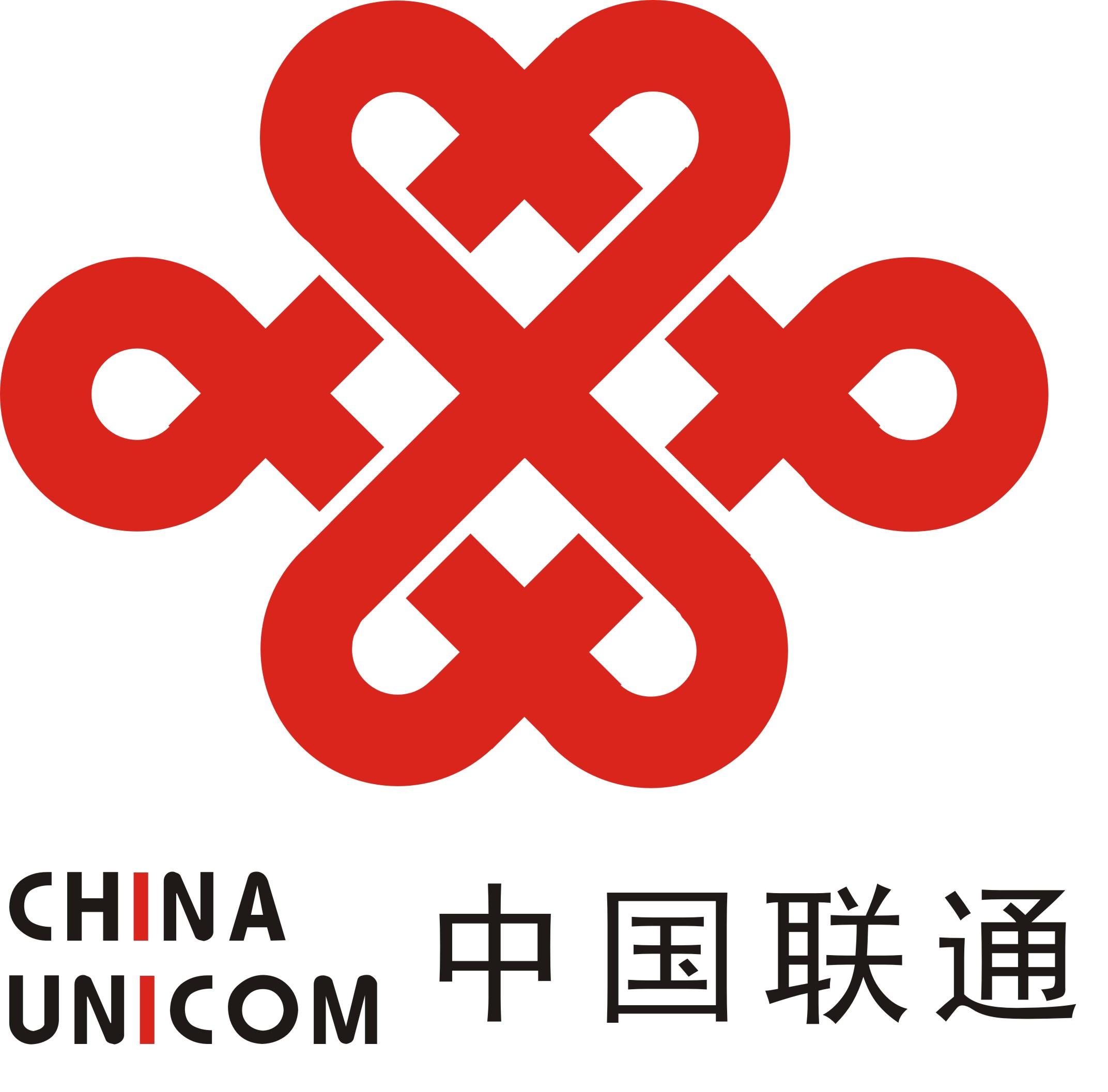 logo logo 标志 设计 矢量 矢量图 素材 图标 2144_2114