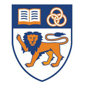 新加坡国立大学校徽欣赏商标设计欣赏