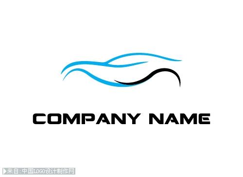 汽修 汽配logo设计欣赏高清图片