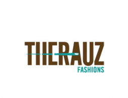 Therauz Fashions logo赏析